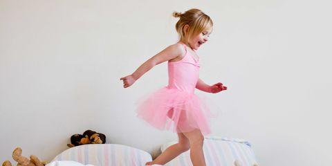 Dress, One-piece garment, Linens, Day dress, Bed sheet, Costume, Embellishment, Bedding, Bedroom, Photo shoot,
