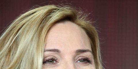 Nose, Lip, Cheek, Hairstyle, Chin, Forehead, Eyebrow, Eyelash, Jaw, Iris,