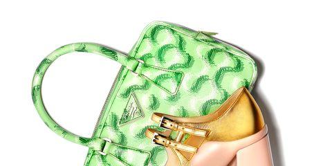 Green, Product, Tan, High heels, Beige, Teal, Basic pump, Sandal, Fashion design, Dancing shoe,