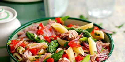 Food, Cuisine, Produce, Vegetable, Ingredient, Salad, Dish, Recipe, Bowl, Serveware,