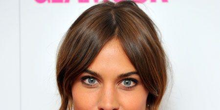 Lip, Cheek, Hairstyle, Chin, Forehead, Eyelash, Eyebrow, Pink, Style, Beauty,