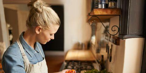 Root vegetable, Cook, Whole food, Local food, Food, Vegan nutrition, Food group, Produce, Leaf vegetable, Vegetable,