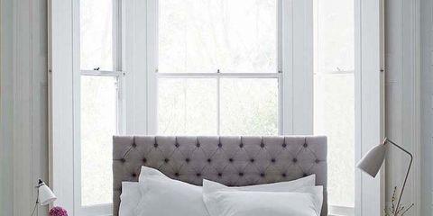 Bed sheet, Bedding, Bed, Furniture, White, Bed frame, Duvet cover, Bedroom, Textile, Room,