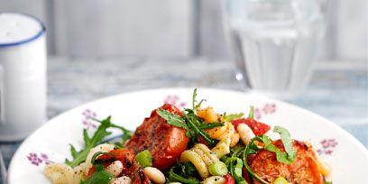 Food, Cuisine, Dishware, Serveware, Ingredient, Tableware, Produce, Dish, Recipe, Drinkware,