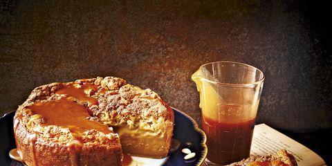 Food, Serveware, Cuisine, Tableware, Plate, Ingredient, Dishware, Dish, Table, Drinkware,