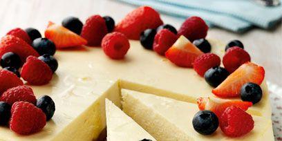 Food, Sweetness, Cuisine, Dessert, Baked goods, Ingredient, Fruit, Dish, Cake, Dairy,