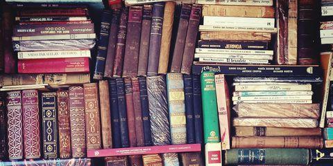 Publication, Shelving, Shelf, Collection, Book, Parallel, Book cover,
