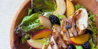 Food, Ingredient, Produce, Vegetable, Leaf vegetable, Cuisine, Tableware, Dish, Garnish, Recipe,