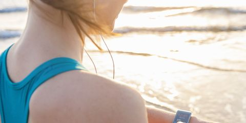 Water, Shoulder, Skin, Undergarment, Arm, Waist, Bikini, Human leg, Leg, Vacation,