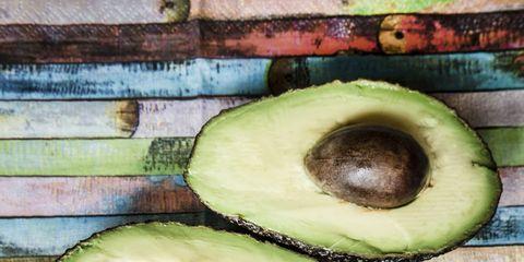 Avocado, Food, Fruit, Ingredient, Superfood, Plant, Acorn squash, Produce, Cuisine, Vegetable,