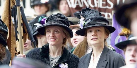 Hat, Coat, Headgear, Street fashion, Fashion accessory, Costume accessory, Sun hat, Fashion, Blazer, Costume hat,