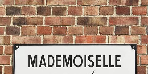 Brick, Brickwork, Wall, Property, Text, Line, Real estate, Font, Building material, Rectangle,