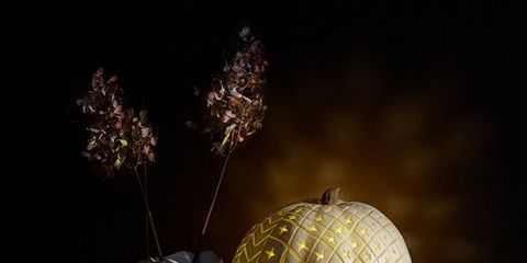 World, Still life photography, Sphere, Brass, Ornament, Astronomical object, Lighting accessory, Still life, Bronze, Dome,