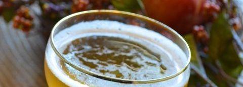 Beer, Drink, Alcoholic beverage, Barware, Liquid, Alcohol, Drinkware, Glass, Tableware, Beer glass,