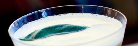 Beer, Glass, Liquid, Drinkware, Alcoholic beverage, Drink, Barware, Tableware, Fluid, Amber,