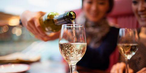 Drinkware, Stemware, Glass, Drink, Wine glass, Barware, Alcohol, Alcoholic beverage, Dishware, Bottle,