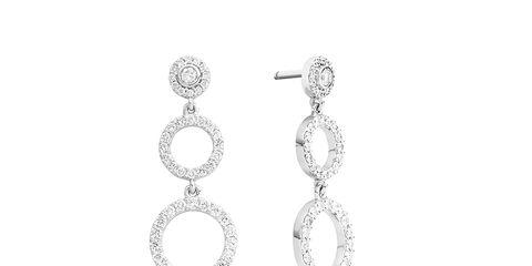 Pattern, Circle, Metal, Symbol, Silver, Platinum, Body jewelry, Chain, Watch,