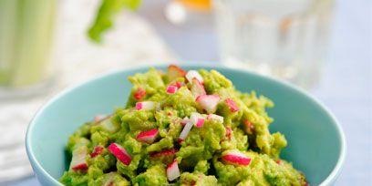 Green, Food, Ingredient, Cuisine, Salad, Serveware, Vegetable, Dishware, Produce, Leaf vegetable,