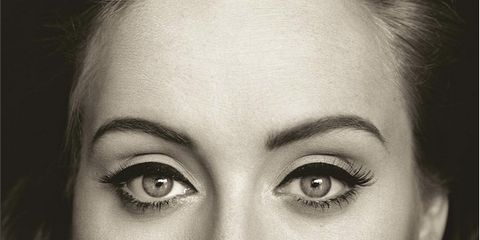 Face, Eyebrow, Hair, Lip, Photograph, Nose, Cheek, Skin, Beauty, Eye,
