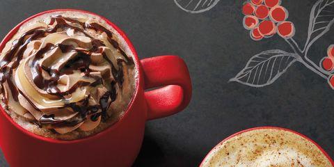 Cup, Serveware, Coffee cup, Drinkware, Drink, Coffee, Dishware, Tableware, Ingredient, Teacup,