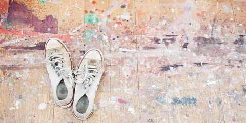 Brown, Shoe, Carmine, Magenta, Tan, Grey, Beige, Walking shoe, Sneakers, Peach,