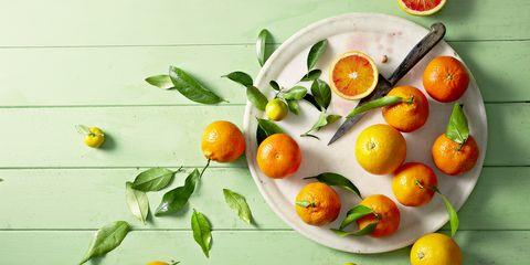 Orange, Produce, Citrus, Natural foods, Food, Fruit, Ingredient, Tangerine, Bitter orange, Grapefruit,
