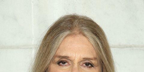 Lip, Cheek, Mouth, Hairstyle, Eye, Chin, Forehead, Eyebrow, Collar, Iris,