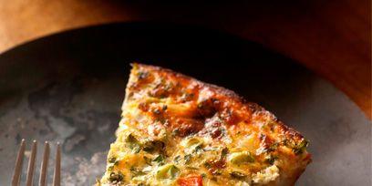 Food, Dishware, Cuisine, Ingredient, Pizza, Tableware, Dish, Serveware, Finger food, Baked goods,