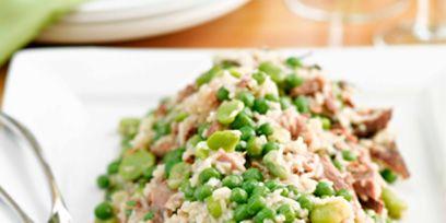 Green, Food, Dishware, Cuisine, White, Serveware, Ingredient, Tableware, Recipe, Dish,