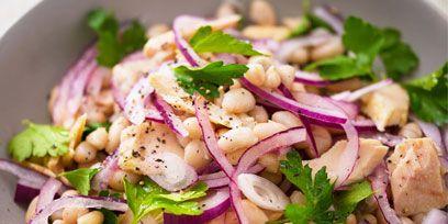 Food, Ingredient, Cuisine, Produce, Vegetable, Recipe, Legume, Salad, Dish, Bean,
