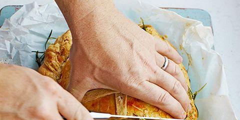 Food, Hand, Ingredient, Recipe, Cuisine, Cooking, Dish, Wrist, Meal, Breakfast,