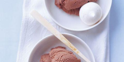 Food, Sweetness, Cuisine, Dessert, Ingredient, Frozen dessert, Ice cream, Soy ice cream, Dairy, Gelato,