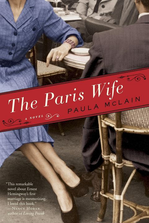 Best books set in Paris | French literature | Books