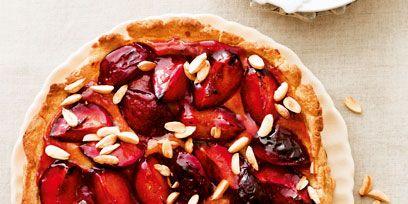 Food, Ingredient, Dish, Pie, Cuisine, Baked goods, Dessert, Fast food, Recipe, Produce,