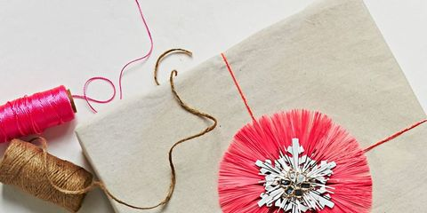 How To Wrap Christmas Presents.The Ultimate Guide To Wrapping Your Christmas Presents
