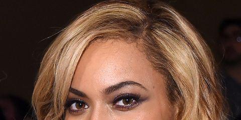 Face, Mouth, Lip, Cheek, Smile, Hairstyle, Eye, Chin, Forehead, Eyebrow,
