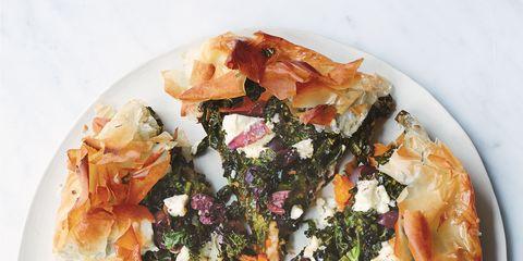 Food, Cuisine, Dishware, Ingredient, Recipe, Dish, Garnish, Serveware, Leaf vegetable, Comfort food,