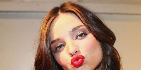 Nose, Lip, Mouth, Hairstyle, Eyelash, Jewellery, Beauty, Neck, Eye shadow, Body jewelry,
