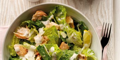Food, Salad, Dishware, Cuisine, Leaf vegetable, Ingredient, Vegetable, Tableware, Produce, Serveware,