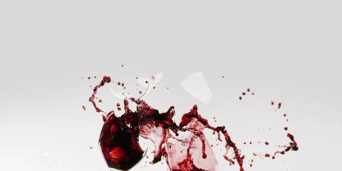 Liquid, Fluid, Finger, Glass, Stemware, Drink, Red, Hand, Drinkware, Alcoholic beverage,