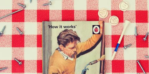 Textile, Pattern, Plaid, Tartan, Vintage clothing, Illustration, Games, Pattern,
