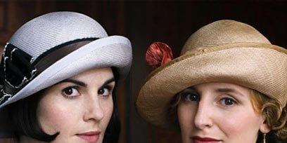 Clothing, Face, Nose, Lip, Hat, Fashion accessory, Style, Headgear, Costume accessory, Fashion,