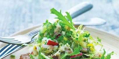 Food, Dishware, Cuisine, Tableware, Ingredient, Serveware, Plate, Recipe, Dish, Garnish,