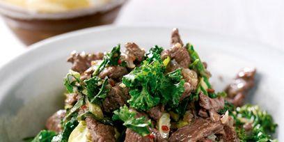 Food, Green, Ingredient, Serveware, Cuisine, Recipe, Leaf vegetable, Produce, Vegetable, Dish,