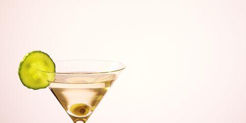 Drinkware, Glass, Liquid, Drink, Stemware, Fluid, Serveware, Tableware, Alcoholic beverage, Cocktail,