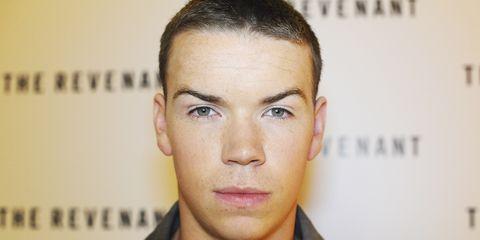 Ear, Lip, Cheek, Hairstyle, Eye, Chin, Forehead, Eyebrow, Collar, Eyelash,