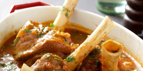 Food, Dish, Stew, Meat, Recipe, Curry, Cooking, Cuisine, Ingredient, Comfort food,