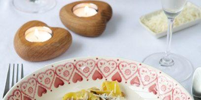 Food, Cuisine, Yellow, Dishware, Serveware, Tableware, Ingredient, Dish, Stemware, Recipe,