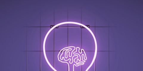 Purple, Violet, Magenta, Electricity, Electrical supply, Neon, Arch, Graphics, Light bulb, Neon sign,