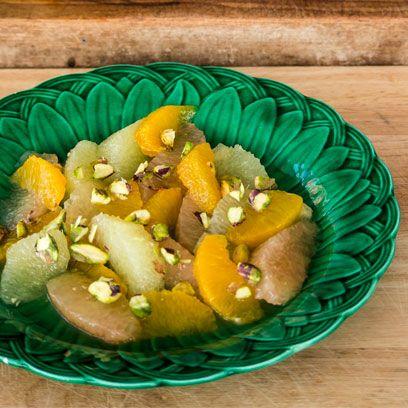 Food, Dishware, Tableware, Serveware, Produce, Ingredient, Recipe, Dish, Salad, Root vegetable,